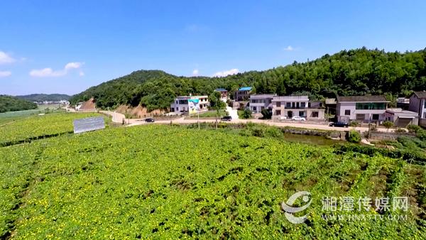 首页 新闻 湘潭新闻 时政新闻    韶山滴水洞景区作为五a级国家景区