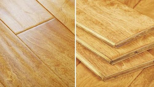 铺设木地板到底要不要木龙骨?原来这里面有这么多讲究