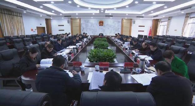 所有公立医院全部取消药品加成…湘潭医改将这样做!